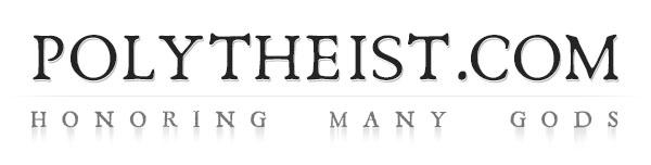 Polytheist.com - Honoring Many Gods