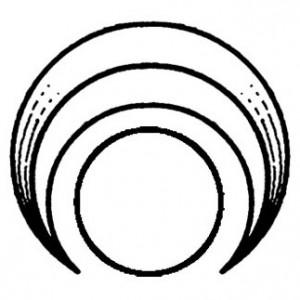 polytheistdotcomlogo_sigil