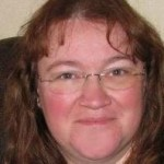 Rev. Tamara L. Siuda